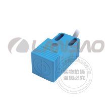 Rectangular Proximity Switch Inductive Sensor (LE18SN08DL DC2)